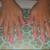 Posh Day Spa & Nails