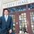 San Antonio Injury Lawyer, Patrick Toscano