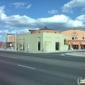 Talin Market World Food Fare - Albuquerque, NM