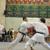 All American Black Belt Academy