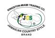 Kingston Miami Trading Co - Miami, FL