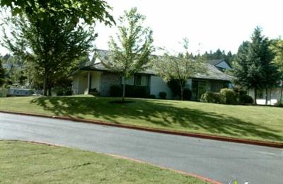 Forest Ridge Apartments Beaverton Or Yp Com