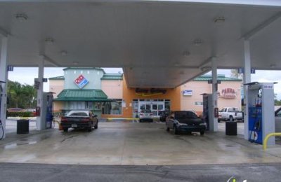 Panna Cafe Express - Doral, FL