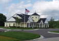 Reasonable Roofing & Remodeling Inc - Port Huron, MI