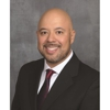 Alex Pizarro - State Farm Insurance Agent