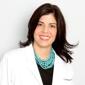 Dr. Irene Marron, DMD, MS - Miami, FL