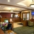 TownePlace Suites by Marriott Wilmington Newark/Christiana