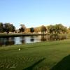 Royal Scot Golf Course & Supper Club