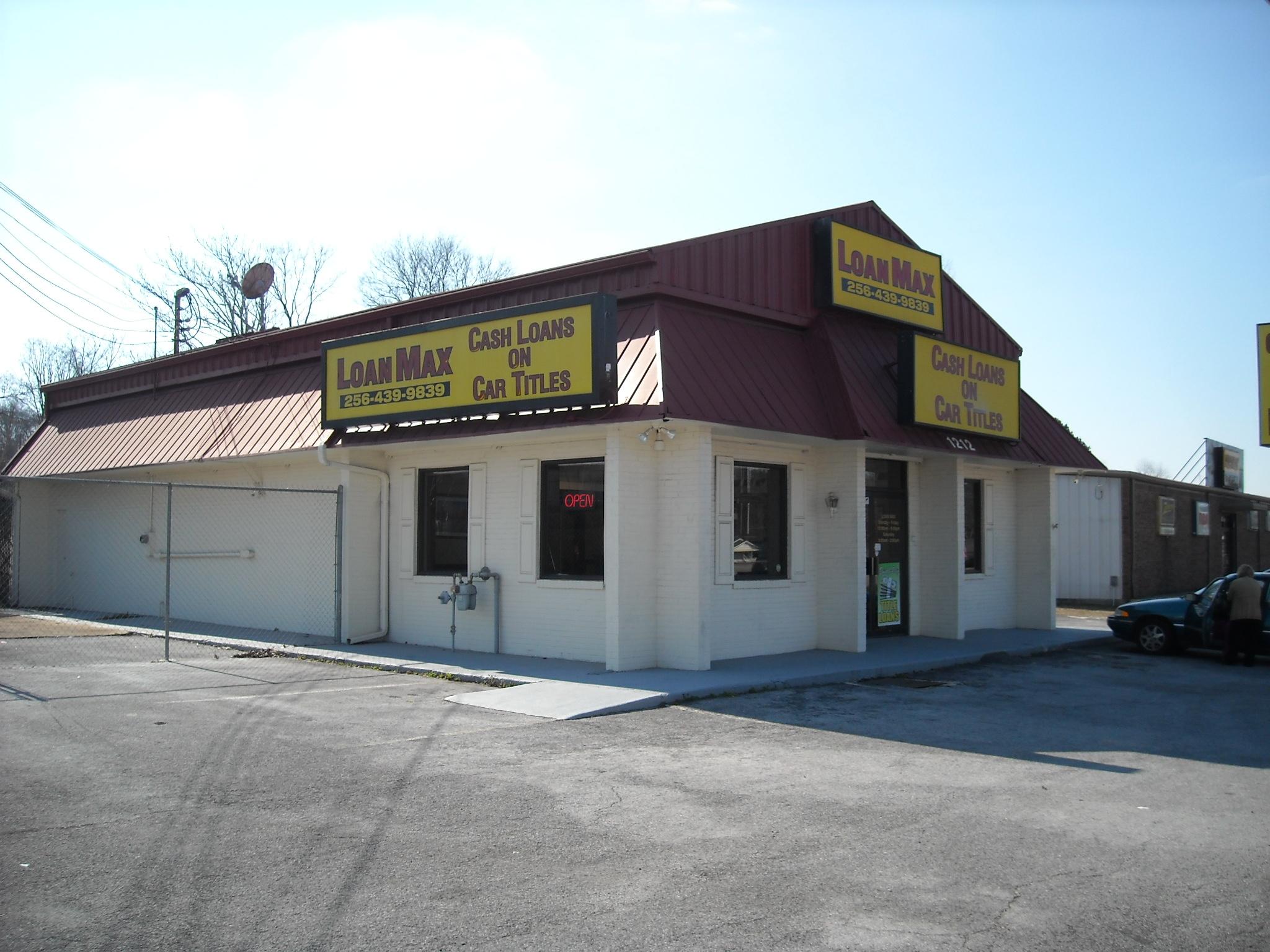 Advance america cash advance old st augustine rd jacksonville fl photo 4