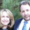 Lazaroff & Lazaroff Jerry M. Lazaroff, Ph.D.