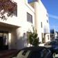 Grace Presbyterian Church of Silicon Valley - Palo Alto, CA