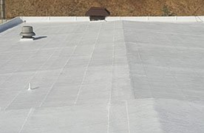 Silvestre Roofing - La Puente, CA