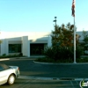 Trader Joe's Co Inc