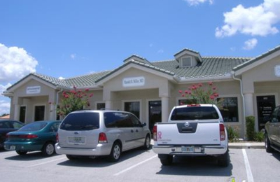 Orthodontics Of Central Florida - Orlando, FL
