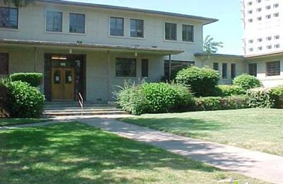 Hazel, Alexander, MD - Sacramento, CA