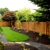 Rick's Custom Fencing & Decking