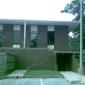 Elite Healthcare Nursing Services Incorporated - Baltimore, MD