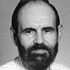 Dr. Martin David Lidsky, MD