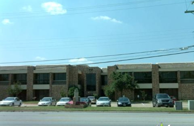 Tim Rusk Law Office - Bedford, TX