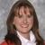 Dr. Patricia A Tweedie, DO