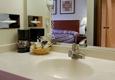 Baymont Inn & Suites - Jackson, TN