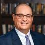 Todd M. Wiedenfeld - RBC Wealth Management Financial Advisor