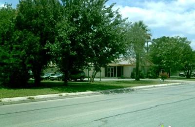 Rothe Development Inc - San Antonio, TX