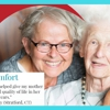 H&H Home Care