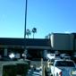 The Wok Express - Scottsdale, AZ