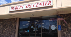 Dublin Spa Center - Dublin, CA