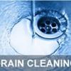 Preferred Plumbing and Drain