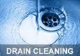 Preferred Plumbing and Drain - Concord, CA