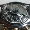 Chronos Watch And Jewelry Repair &Engraving