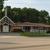 Harry Brown Funeral Directors & Cremation Service