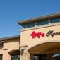 Fry's Food And Drug - Mesa, AZ