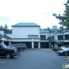 UW Medicine Woodinville Clinic