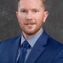 Edward Jones - Financial Advisor: Jeff Huebner