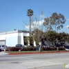 Airgas Distribution Center