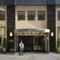 Hotel Monaco Chicago, a Kimpton Hotel - Chicago, IL