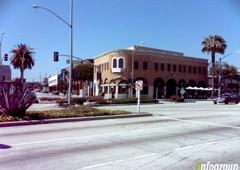 Akasha - Culver City, CA