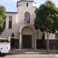 Philoptochos Society Diocese Sf - San Francisco, CA