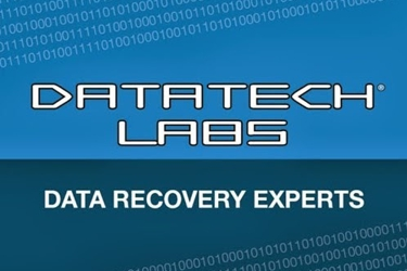 DataTech Labs Data Recovery