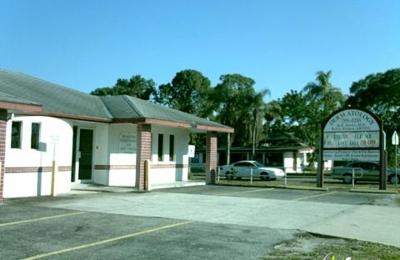 Bradenton Dermatology - Bradenton, FL