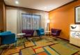 Fairfield Inn & Suites Buffalo Airport - Buffalo, NY