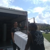 Affordable Moving & Delivery