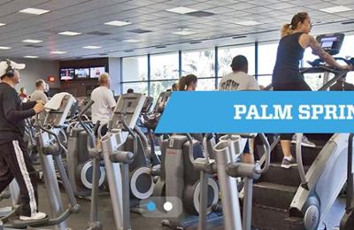 Eos Palm Desert >> Eos Fitness Palm Desert Phone Number All Photos Fitness
