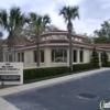 Fertility Center of Orlando