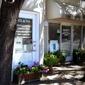 Hedy's Skin & Nail Care - Palo Alto, CA