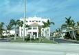 Rosarian Academy - West Palm Beach, FL