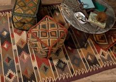 Oriental Rug Bazaar Cleaning & Repairs